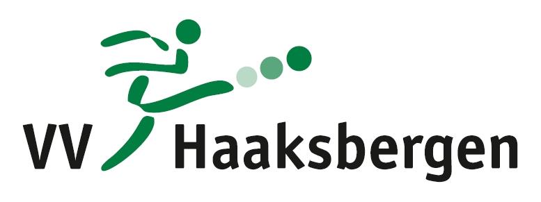 VV Haaksbergen